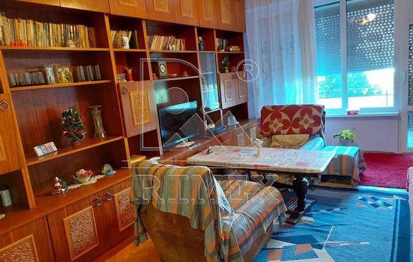 двустаен апартамент пловдив wj2ph22r