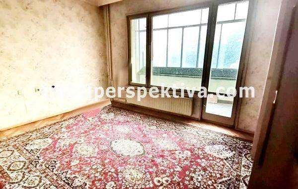 двустаен апартамент пловдив wj3tpc25