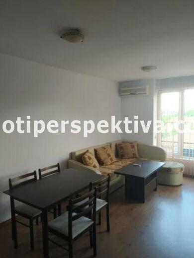 двустаен апартамент пловдив wn8mah26