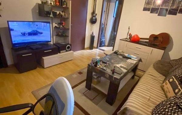 двустаен апартамент пловдив wn8s3yb5