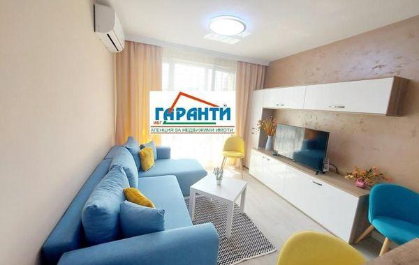 двустаен апартамент пловдив wntll7ll