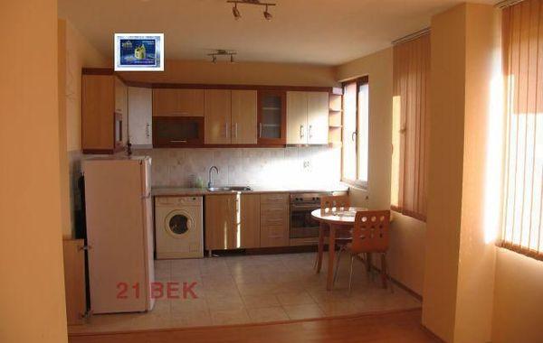двустаен апартамент пловдив wq41d99p