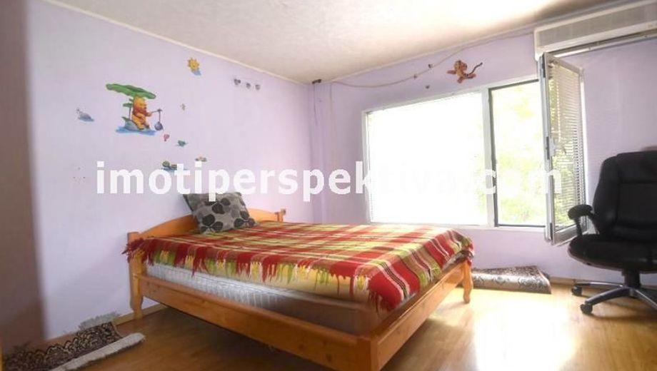 двустаен апартамент пловдив wr72tx46