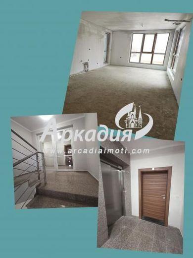 двустаен апартамент пловдив ws2xj517