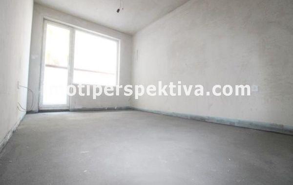 двустаен апартамент пловдив wsvlrlku