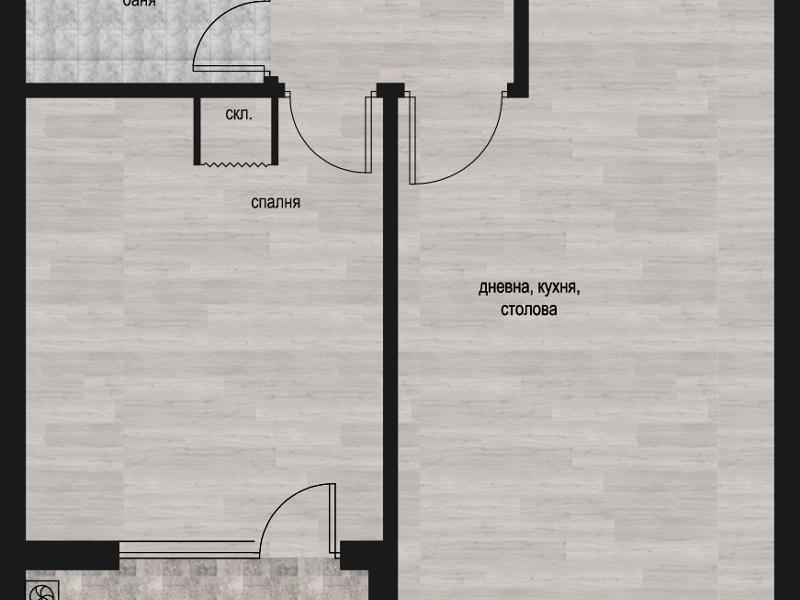 двустаен апартамент пловдив wt1rr3sl