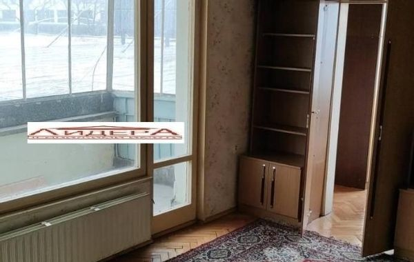 двустаен апартамент пловдив wtf3ch15