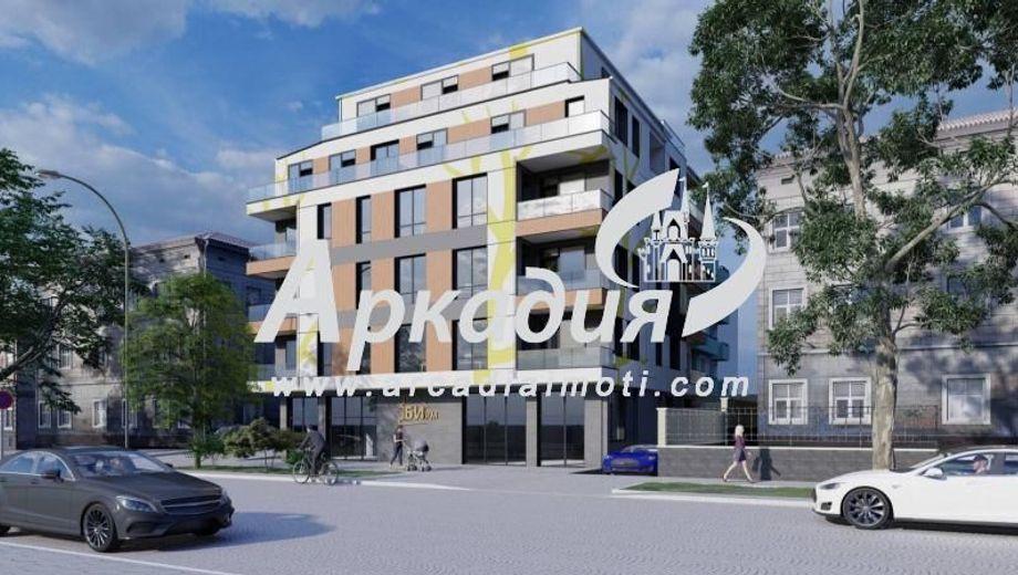 двустаен апартамент пловдив wtgd211e