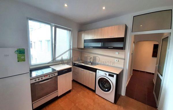 двустаен апартамент пловдив wv2gy273