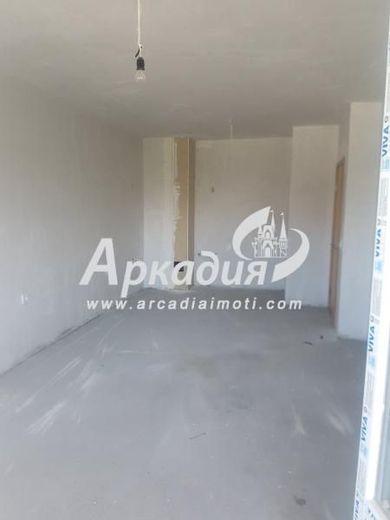 двустаен апартамент пловдив xem79lq4