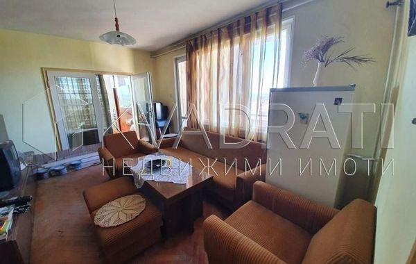 двустаен апартамент пловдив xxt947r5