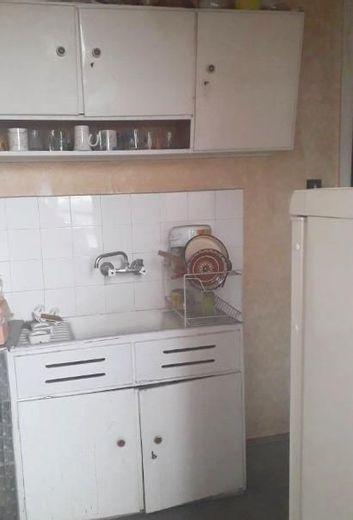 двустаен апартамент пловдив y1abje8n