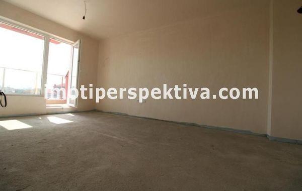 двустаен апартамент пловдив y22fm2bk