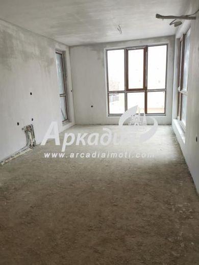 двустаен апартамент пловдив y27bcfml