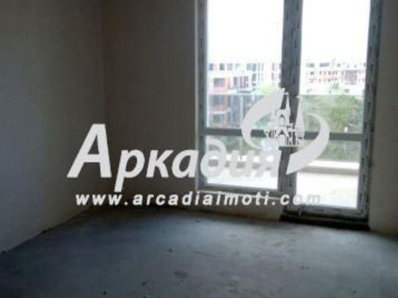 двустаен апартамент пловдив y857a7l9