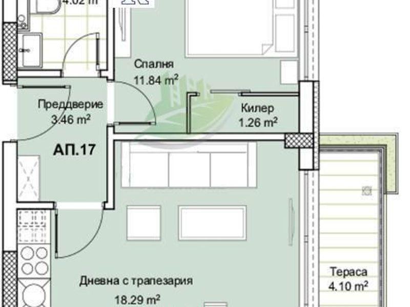 двустаен апартамент пловдив ybcxsxgx