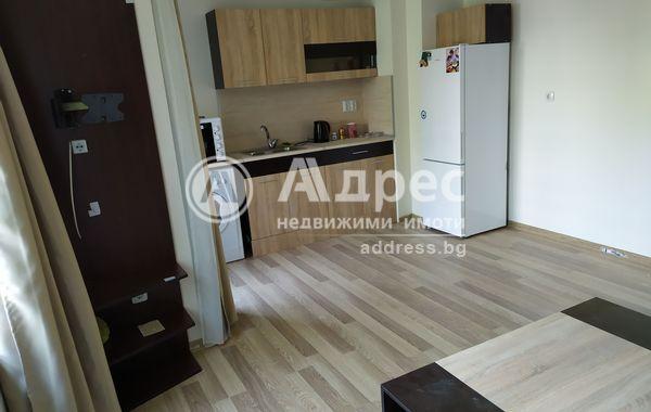 двустаен апартамент пловдив yfm31v11