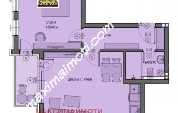 двустаен апартамент пловдив yge8dbyq