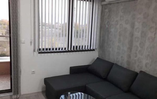 двустаен апартамент пловдив yh9ft8c1