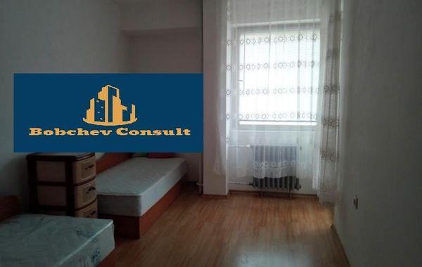 двустаен апартамент пловдив ylrbmj5t