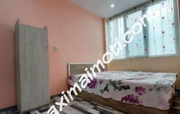 двустаен апартамент пловдив yp14cyay