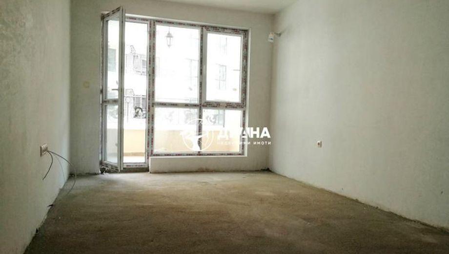 двустаен апартамент пловдив yp689k4u
