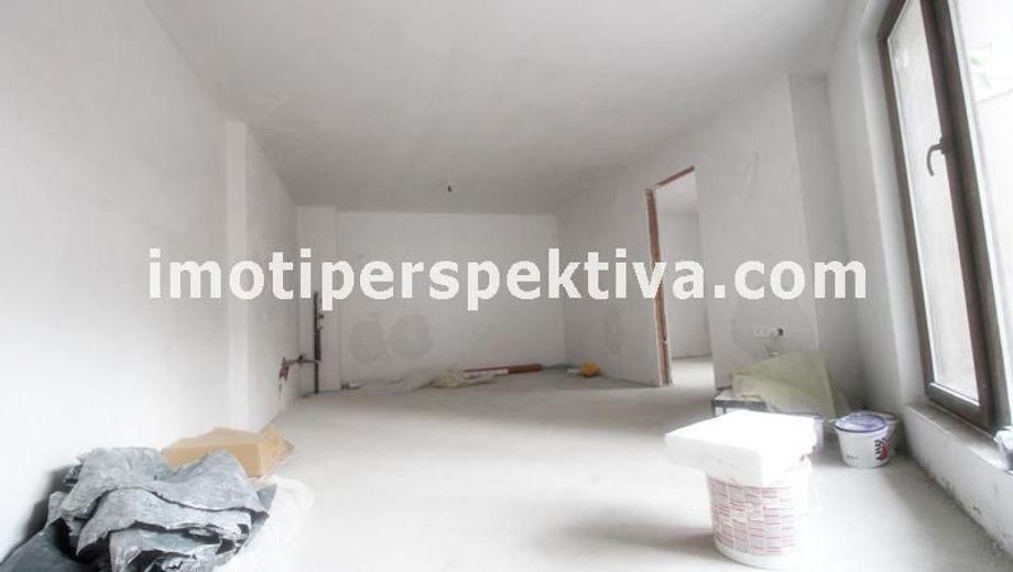 двустаен апартамент пловдив yppv44le