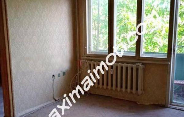 двустаен апартамент пловдив ypwmxuw9