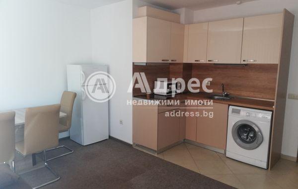 двустаен апартамент пловдив yq4lgu27
