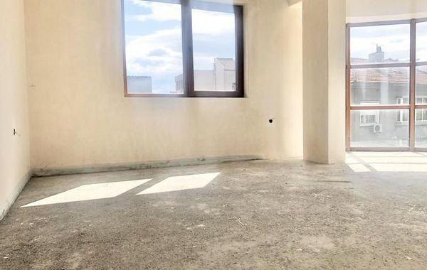 двустаен апартамент пловдив yrsjsha5