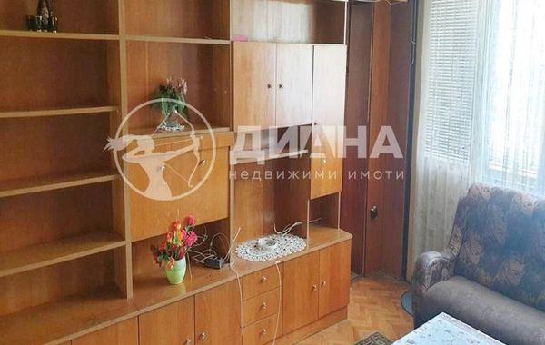 двустаен апартамент пловдив ytqmh3n1