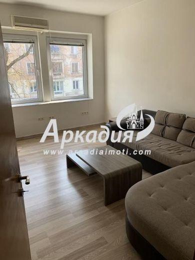 двустаен апартамент пловдив yux917pu