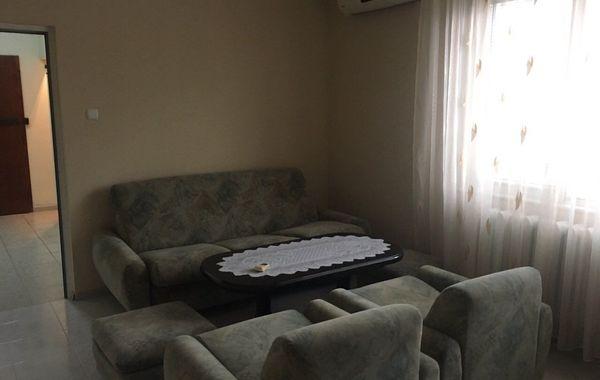 двустаен апартамент пловдив yxdebgvn