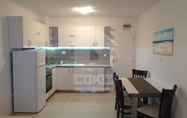 двустаен апартамент поморие 1k7pfhk2