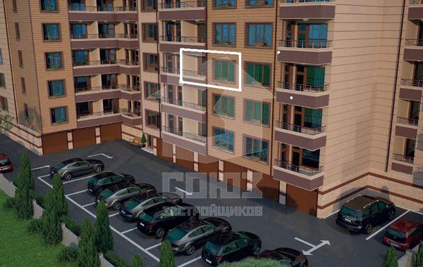 двустаен апартамент поморие 2nqdd69v