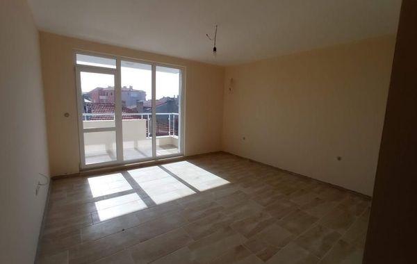 двустаен апартамент поморие 3c161k6b