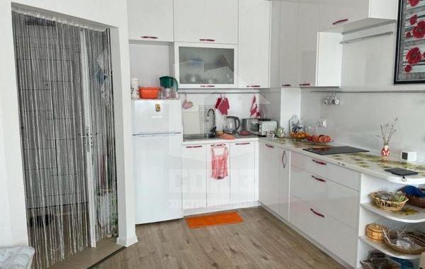 двустаен апартамент поморие 3esd75bl