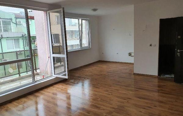 двустаен апартамент поморие 3gu9ajg6