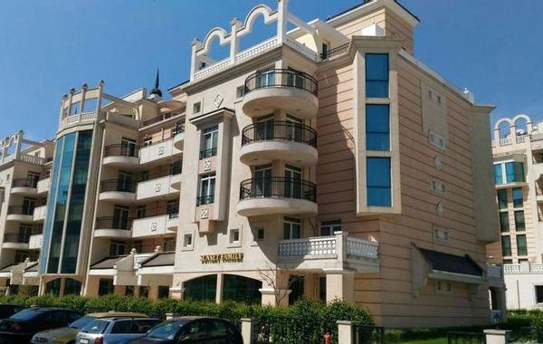 двустаен апартамент поморие 3swc6ku7