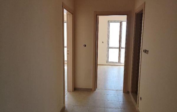 двустаен апартамент поморие 8w66824f