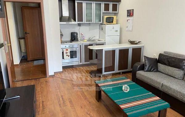 двустаен апартамент поморие a5ev1lfl