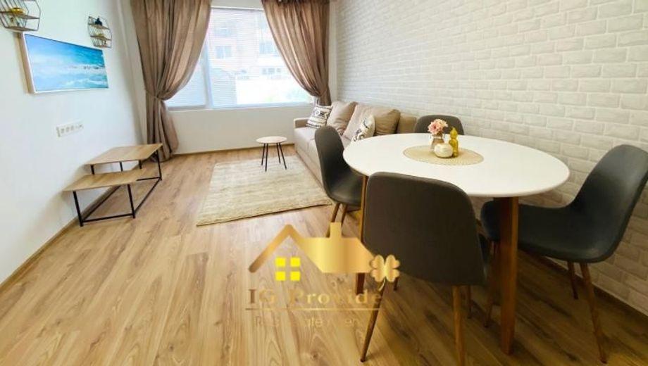 двустаен апартамент поморие aj3hnf4t