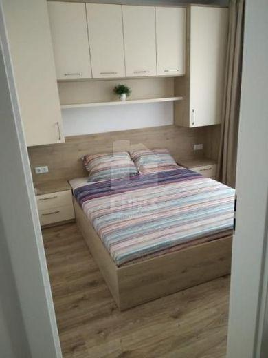 двустаен апартамент поморие bju2ef11