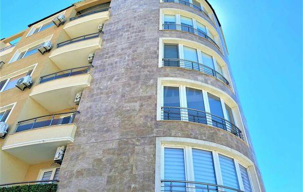 двустаен апартамент поморие bvkt68v9