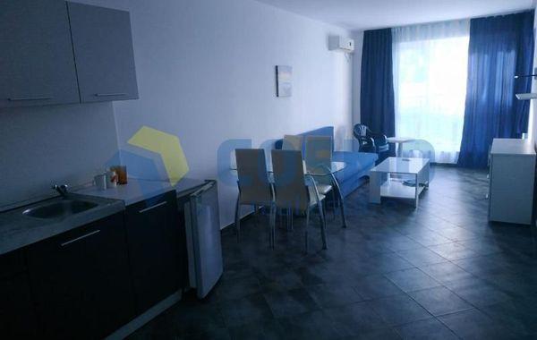 двустаен апартамент поморие bycsgbr7