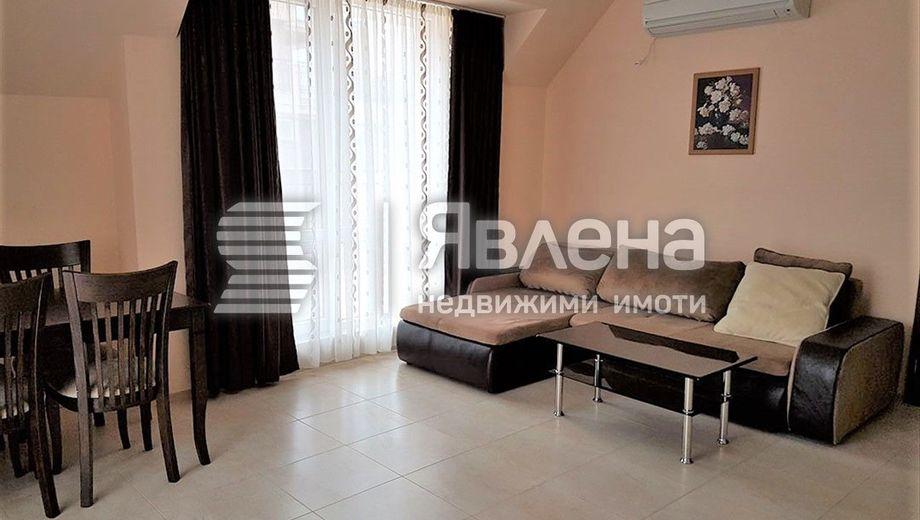 двустаен апартамент поморие ect6dq98