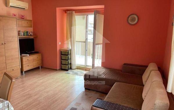 двустаен апартамент поморие f32bnfxg