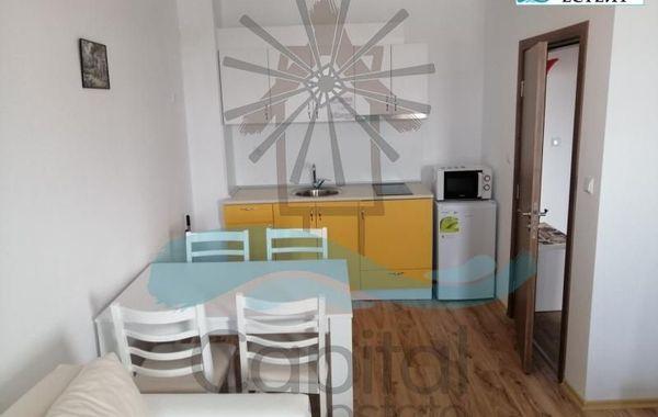 двустаен апартамент поморие gatc56by