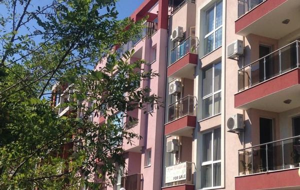 двустаен апартамент поморие hw7nxqke