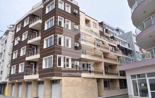 двустаен апартамент поморие j62f9drp